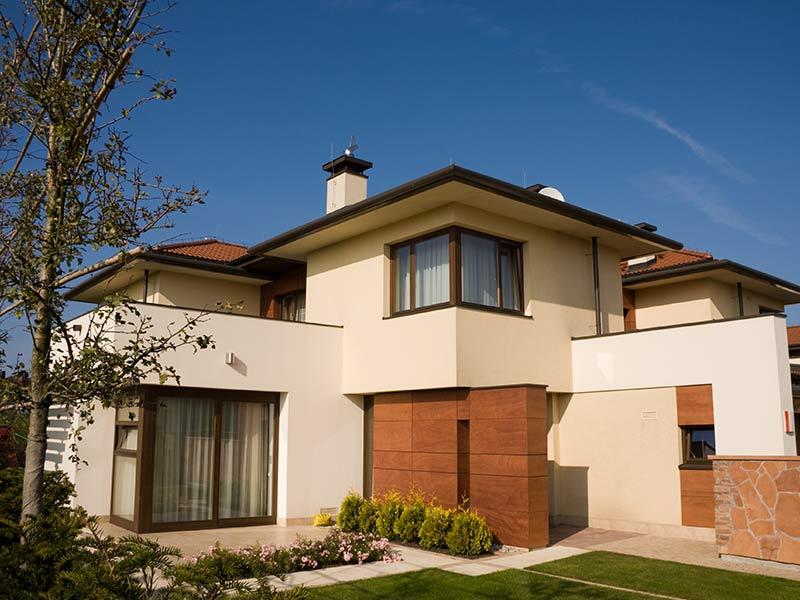 GEX Immobilier / Vente